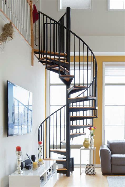 home interior design ideas wendeltreppe für innen 109 innentreppen welche die