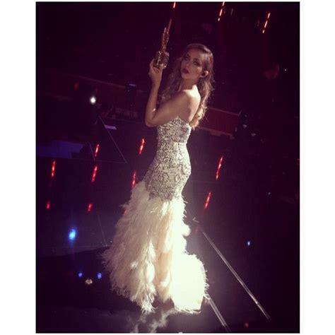 Little Mix News | Dresses, Jade amelia thirlwall, Jade dress