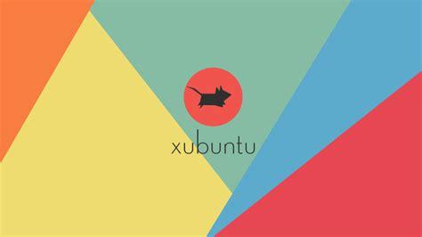 descarga fondos de pantalla hd  xubuntu maslinux