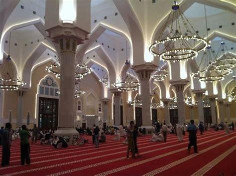 state grand mosque doha tripadvisor