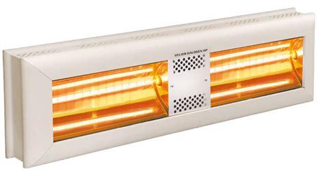 radiants a infrarouge electriques tous les fournisseurs radiant halogene electrique