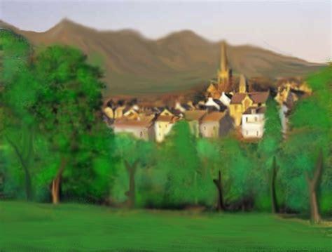 The North Castle Zelda Fan Art Gallery
