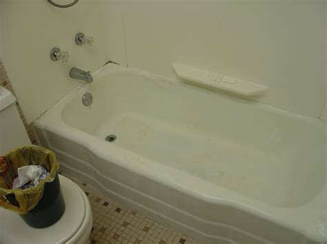 Bathtub Resurfacing St Louis Mo by Reglazing Sles Bathtub Reglazing Tub Refinishing