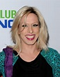 Transgender activist Alexis Arquette died from heart ...