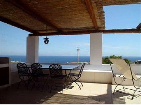 cuisine d été couverte aménager une terrasse couverte quelles solutions
