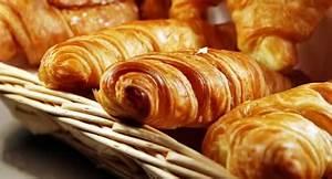 Frankreich Essen Spezialitäten : wie gesund ist das fr hst ck im ausland apotheken umschau ~ Watch28wear.com Haus und Dekorationen