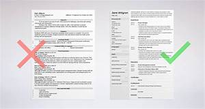30 best examples of what skills to put on a resume With what program to use to make resume