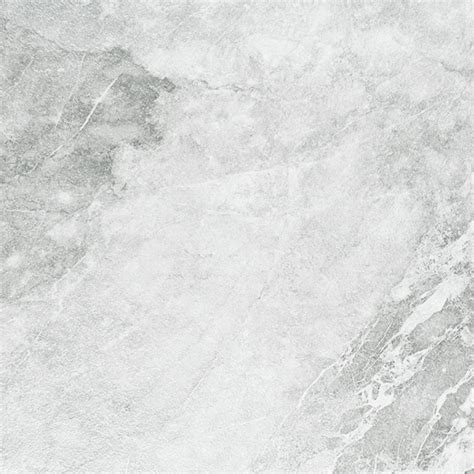 imperial light grey lappato tiles 600 x 600