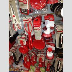Dollar Tree Utensils How Are These Only A Dollar?  Cheap