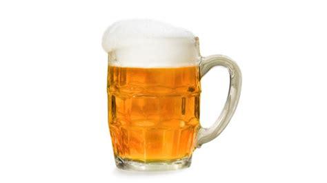 Piwo I Jego Zdrowe Właściwości  Dr Nona  Kosmetyki Na