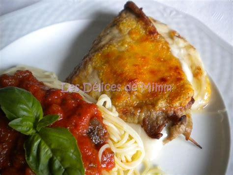 cuisson des pates a l italienne 28 images salade de p 226 tes 224 l italienne suis moi en