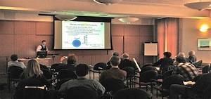 Scholarships | Oregon NASA Space Grant Consortium | Oregon ...