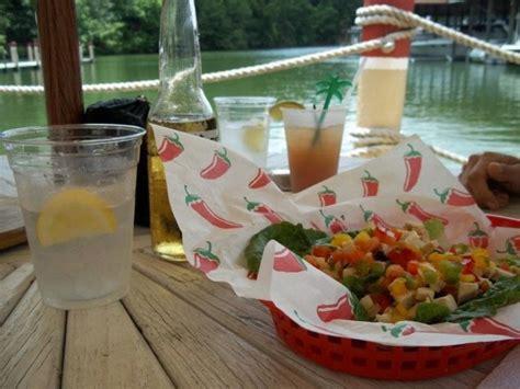 The virginia dare cruises and marina. Waller's In Moneta Is A Delicious Restaurant In Smith ...