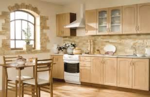 kitchen interior photo how to design convenient kitchen
