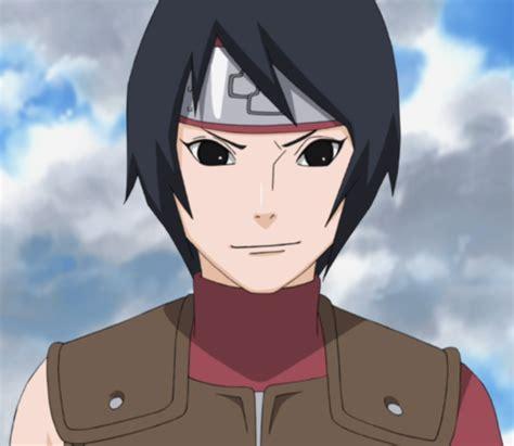 Kurotsuchi Naruto Wiki Fandom Powered By Wikia