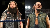 Why Bray Wyatt And Bo Dallas Have Been Absent From Recent ...
