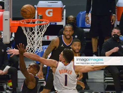 Pronóstico Suns vs Nuggets   Análisis, cuotas, apuesta ...
