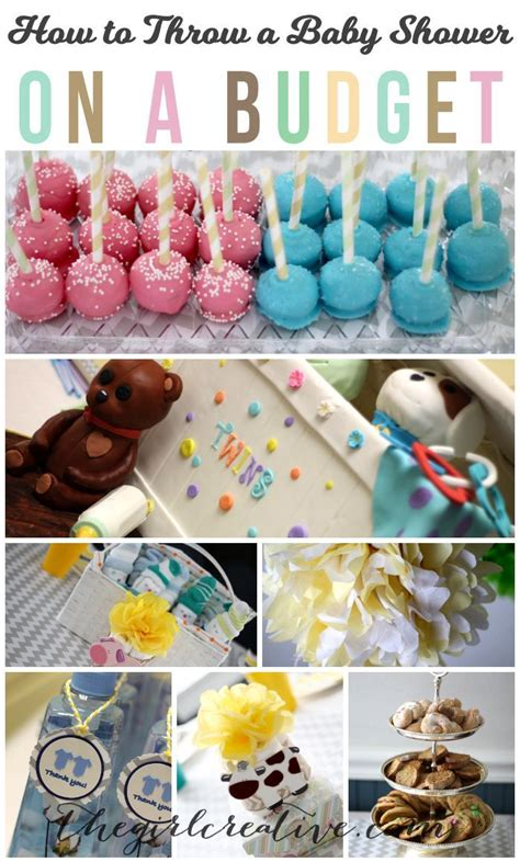 how to plan a baby shower 650 best images about wedding events and planning on