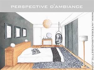 comment dessiner une chambre des idees novatrices sur la With dessin d une chambre en perspective