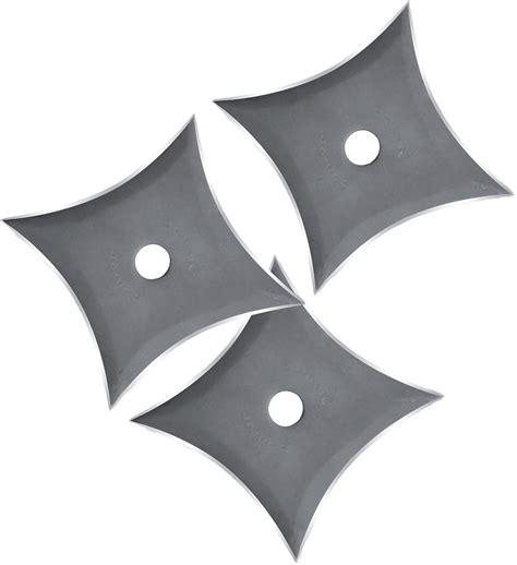 spyderco kitchen knives condor tool knife ctk1008 2 5 senban shuriken