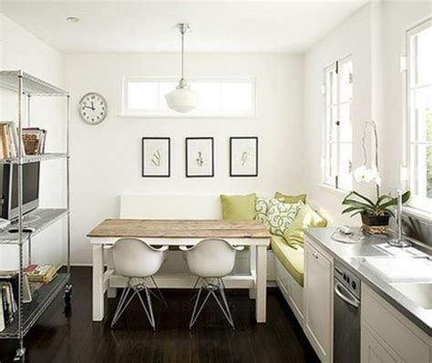 beautiful kitchen table ideas ultimate home ideas