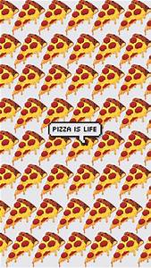 pizza background tumblr