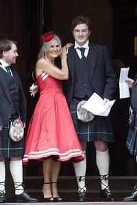 Sharman Macdonald Photos Photos - Keira Knightley at Her ...