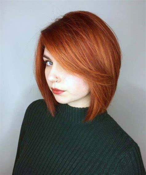 top   rounded hairstyles  women dazzling layered