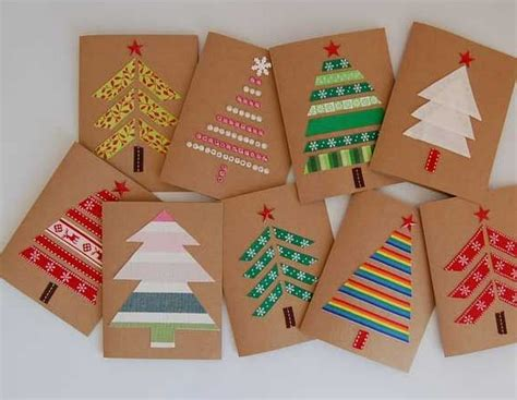 Christmas Cards Using Recycled Materials How To Build A Rumford Fireplace Danish Loft Black Media Electric Chimney Damper Sears Gas Indoor Coffee Table Biofuel