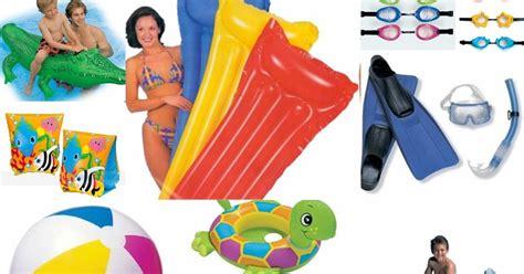 bilaltex ca piscinas  playa