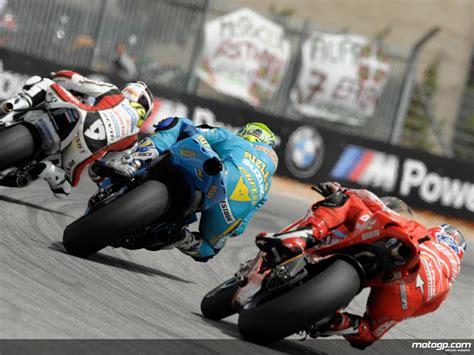 motoproperu nuevo club de motos de pista