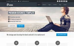 download pixma responsive multipurpose bootstrap With bootstrap responsive templates free download