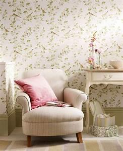 Laura Ashley Garden : 1000 images about laura ashley on pinterest laura ashley wallpapers and duck eggs ~ Sanjose-hotels-ca.com Haus und Dekorationen