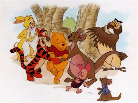 153 best about pooh y sus amigos on disney amigos and chibi