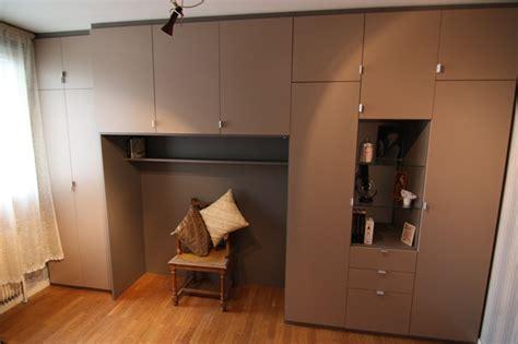 meuble de bureau sur mesure meuble de bureau sur mesure en ligne