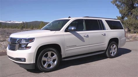 Best Suv For Family And Gas Mileage