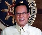 Benigno Aquino III Biography - Childhood, Life ...