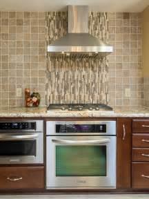 glass tile for backsplash in kitchen 30 trendiest kitchen backsplash materials kitchen ideas design with cabinets islands