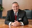 Raytheon CEO Bill Swanson to step down - Boston Business ...