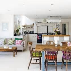 family kitchen ideas open plan family kitchen diner family kitchen design ideas housetohome co uk