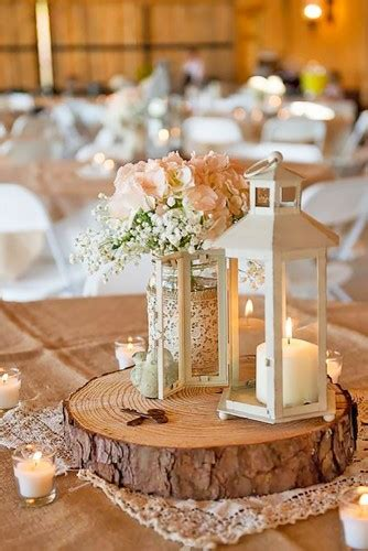 21 Amazing Lantern Wedding Centerpiece And Aisle Ideas Diy