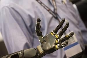 DARPA Tech Forum Previews National Security Future > U.S ...