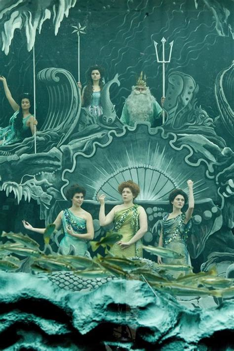 george melies kingdom fairies 17 best images about theater and film that inspires and