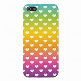 cool-iphone-cases-for-girls