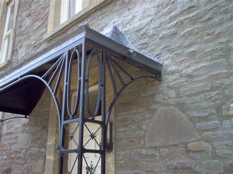 Decorative Iron Porch Columns. Shabby Chic Decorating. Decorative Wall Panel Art. Rooms For Rent In Jersey City. Rooms For Rent In New Haven Ct. Pictures For Living Room. Office Decorating Tips. Christmas Indoor House Decorations. Rooms Furniture Houston