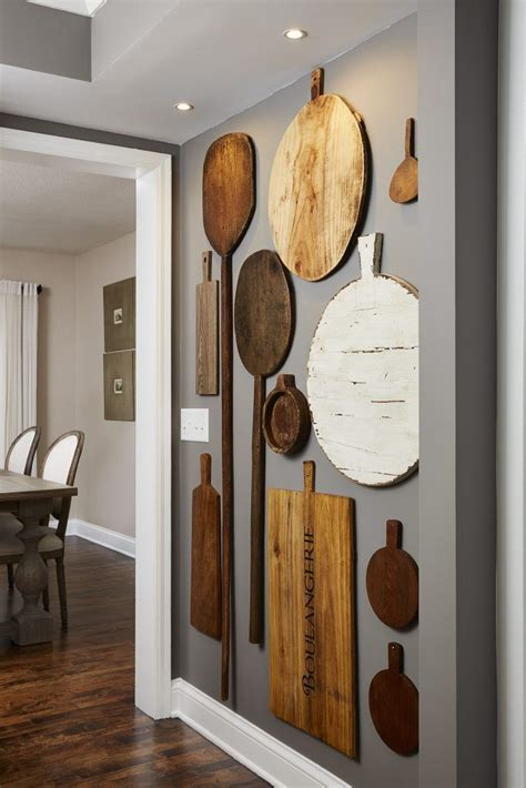 kitchen wall art decor ideas  designs