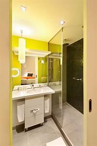 Beleuchtung Dusche Wand : mit diesen 5 tipps sorgen sie f r optimale beleuchtung im ~ Sanjose-hotels-ca.com Haus und Dekorationen