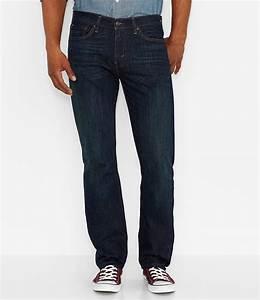 Juniors Jeans Size Chart Levi 39 S 514 Straight Fit Jeans Dillards