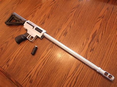 the new ccm sniper rifle thread page 86 mcarterbrown com