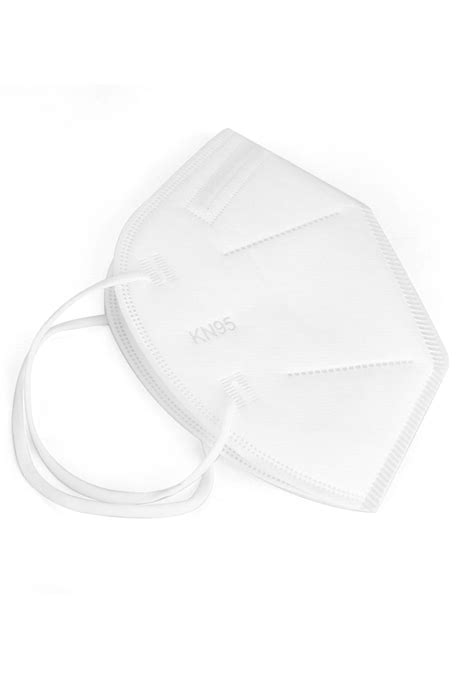 KN95 FACE MASK | Cotton-Heritage